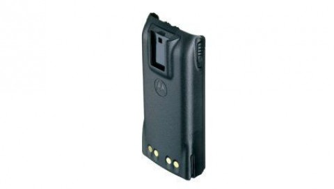 Motorola PMNN4154AR
