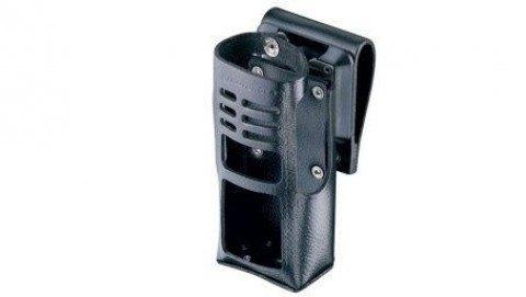 Motorola HLN9690A