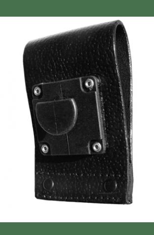Motorola PMLN5022