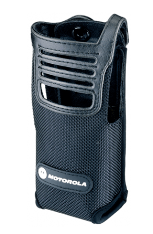 Motorola PMLN5024