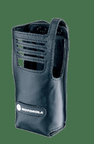 Motorola PMLN5027