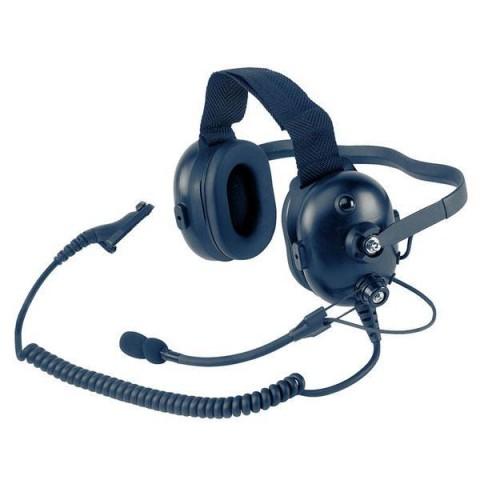 Motorola PMLN5275A