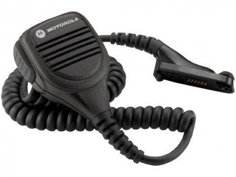 Motorola PMMN4040