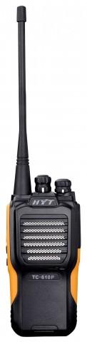 Hytera TC-610P
