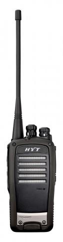 Hytera TC-620
